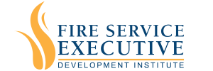 FSEDI Fire Service Executive Development Institute logo