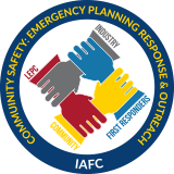 Community Safety- Emergency Planning, Response and Outreach