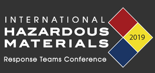 International Hazardous Materials Conference 2018