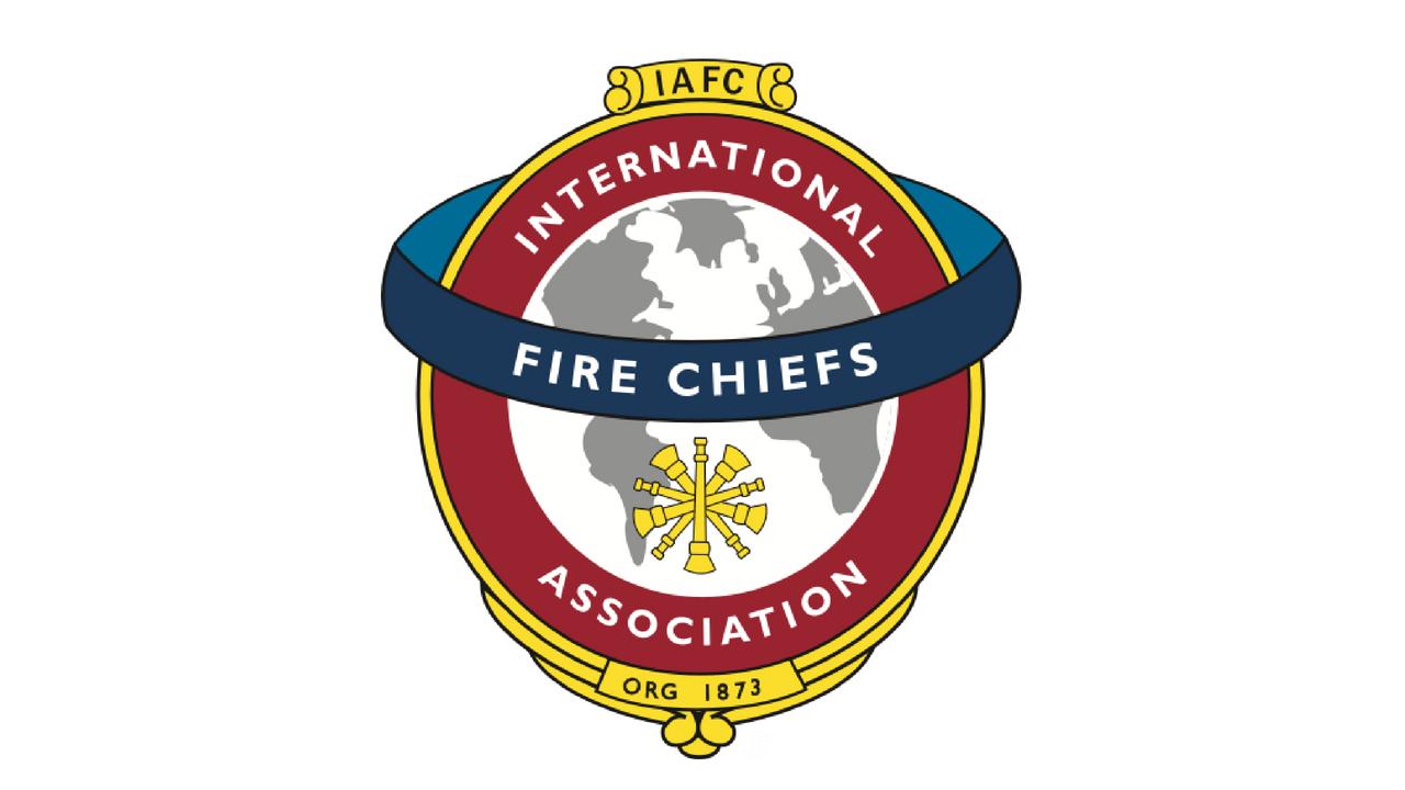 IAFC logo1280x720