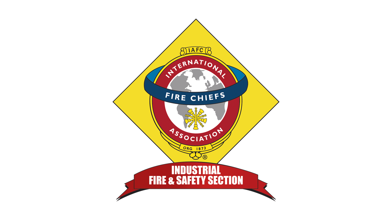 Industrial Fire & Safety Section