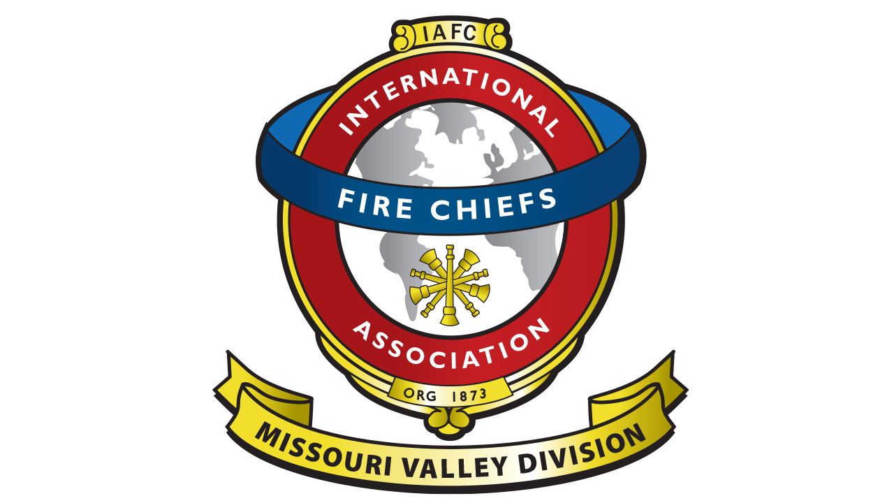 Missouri Valley Division
