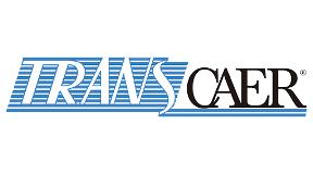 Transcaer Logo