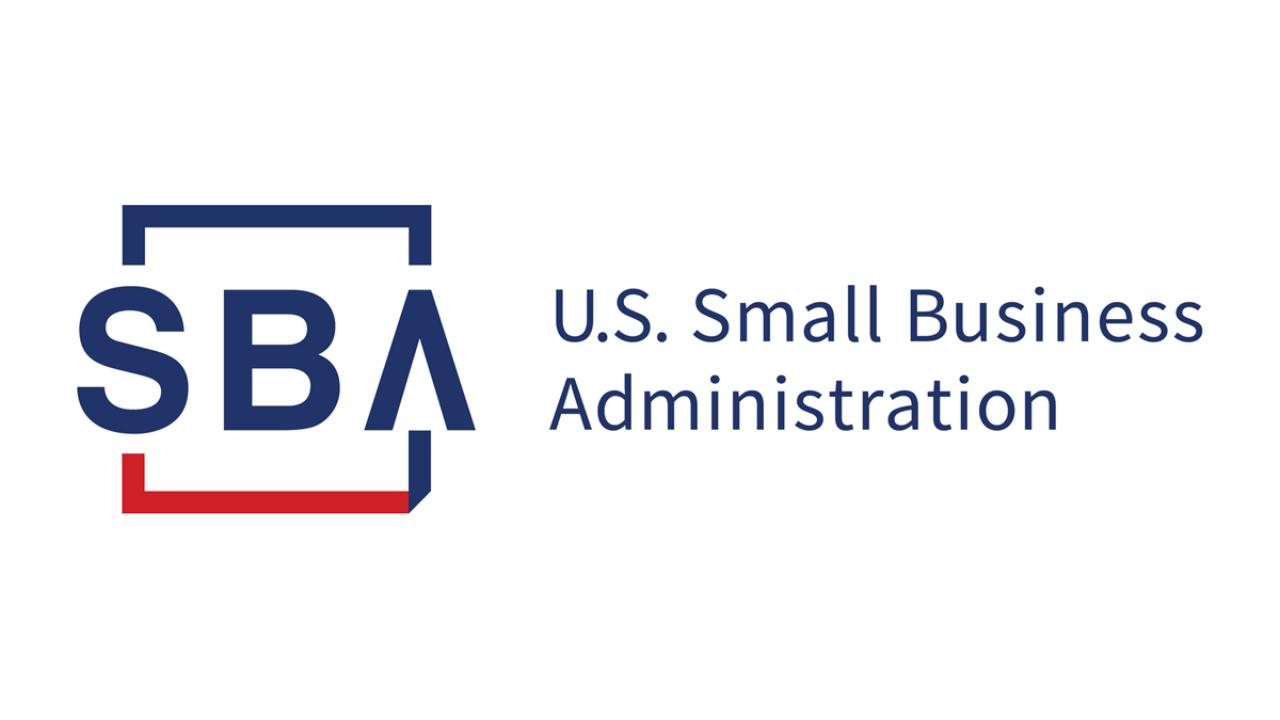 US_SBA_logo_1280x720