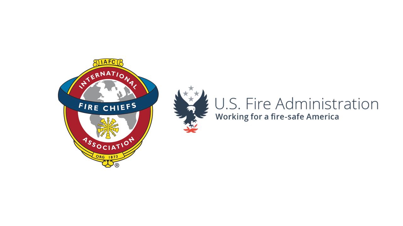 U.S. Fire Administration and the IAFC