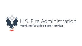 US FireAdministration