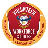 Volunteer Workforce Solutions (VWS)