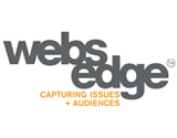IAFC's WebsEdge logo
