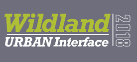 Wildland-Urban Interface (WUI)