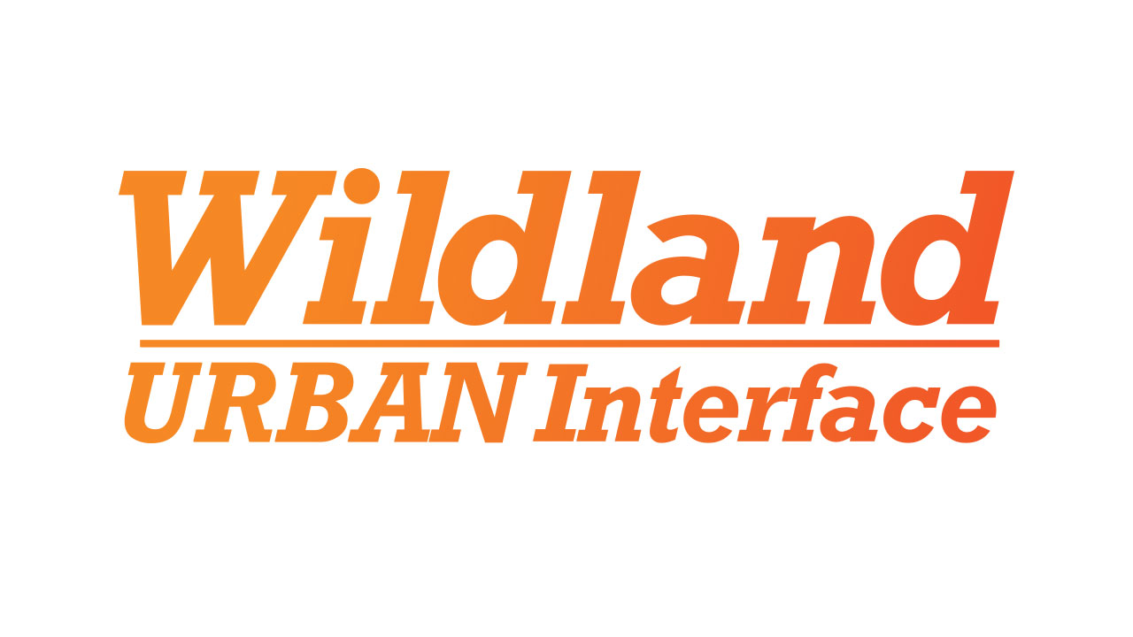 IAFC's Wildland-Urban Interface conference