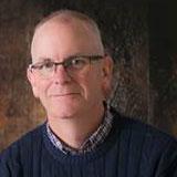 Bill Bennett, Houghtons, Inc. - President
