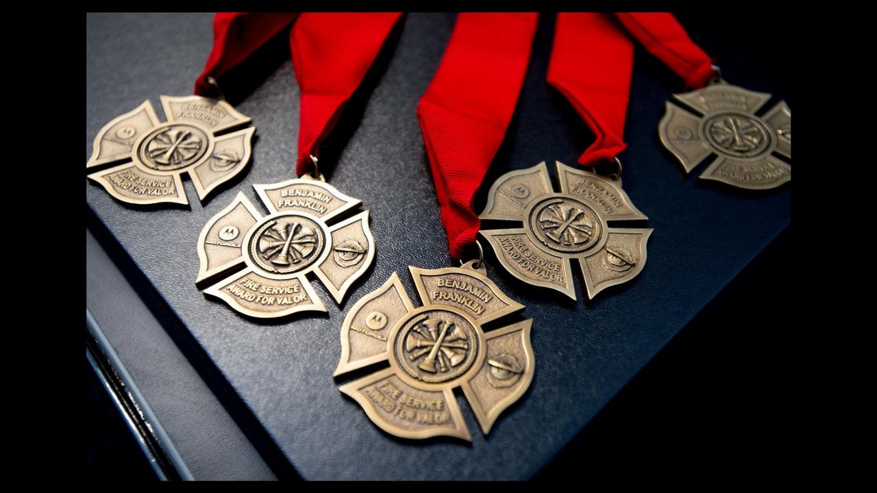 BFV_medals1280x720