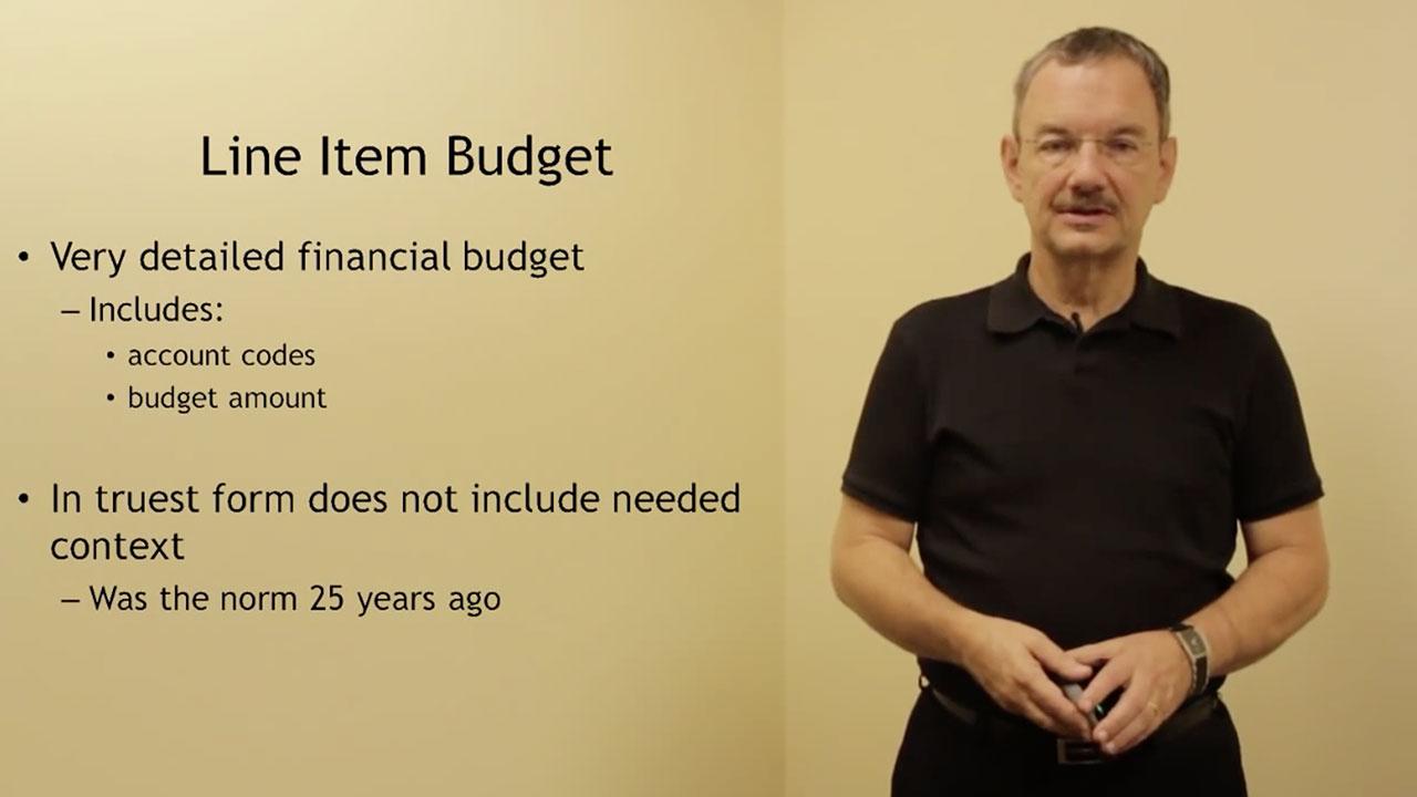 budgetingbasicstypesofbudgets_1280x720