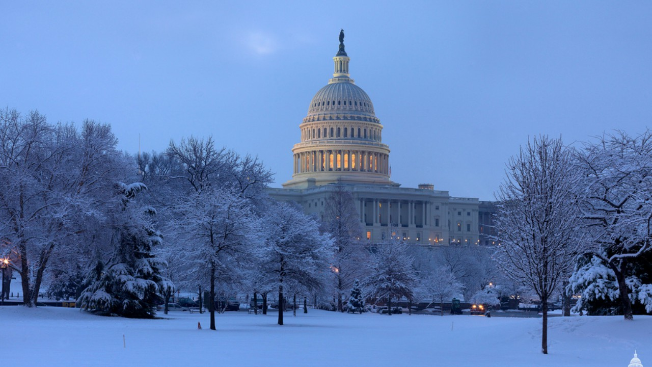 Capitol_snow_1280x720