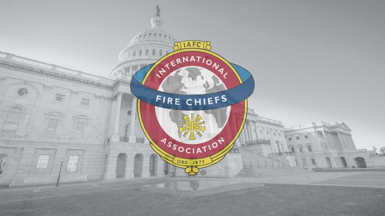 Chief Litzenberg Testifies