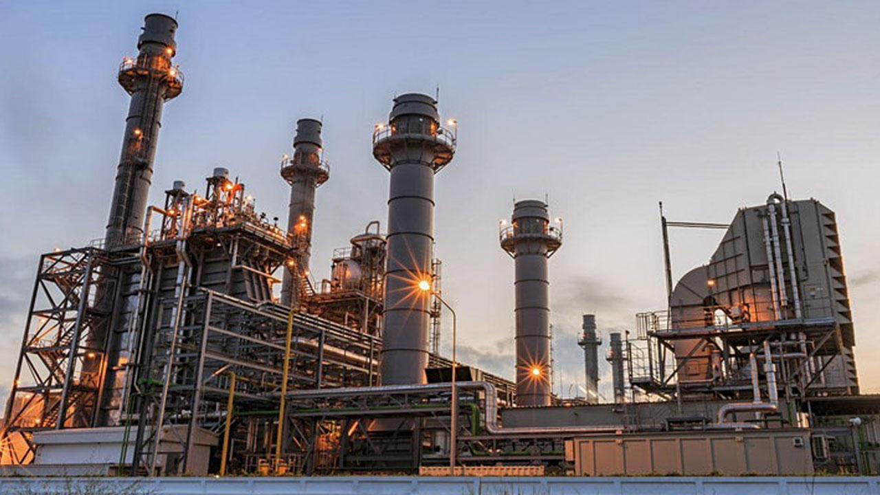 CISA Region 8 Chemical Sector Webinar