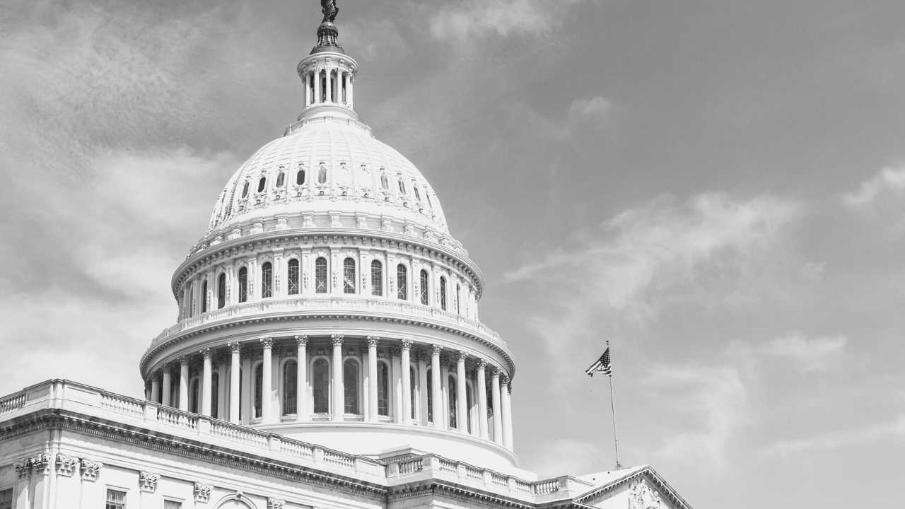 IAFC Urges Congress to Pass Next Generation 9-1-1 Legislation