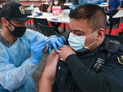 vaccine Image 17