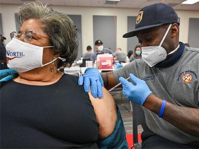 vaccine Image 23