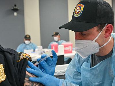 vaccine Image 24