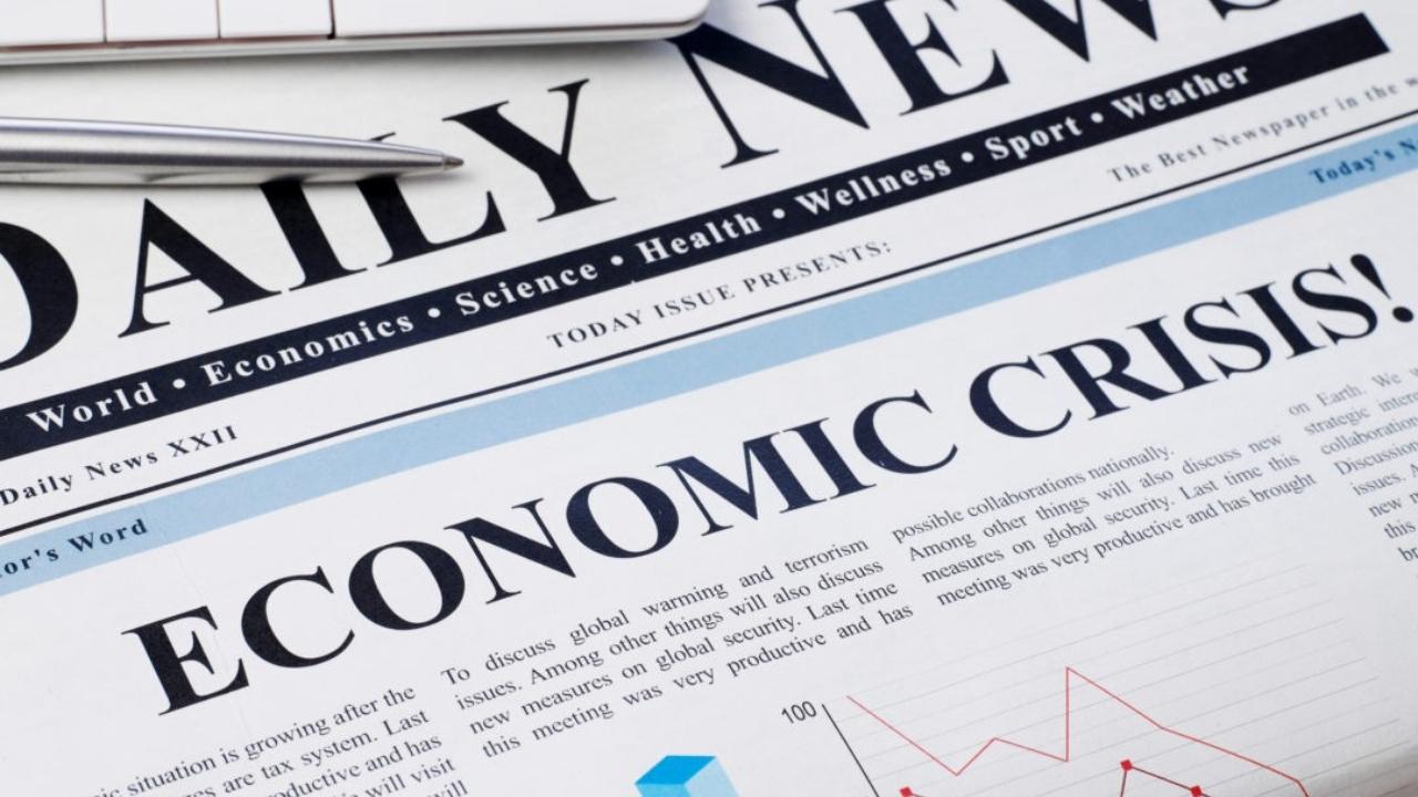 economic crisis_1280x720