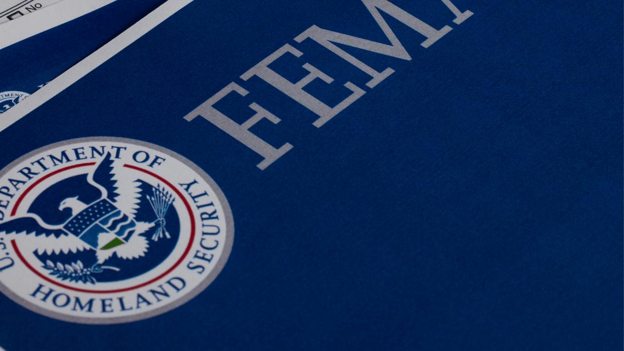 FEMA 1280x720 FINAL