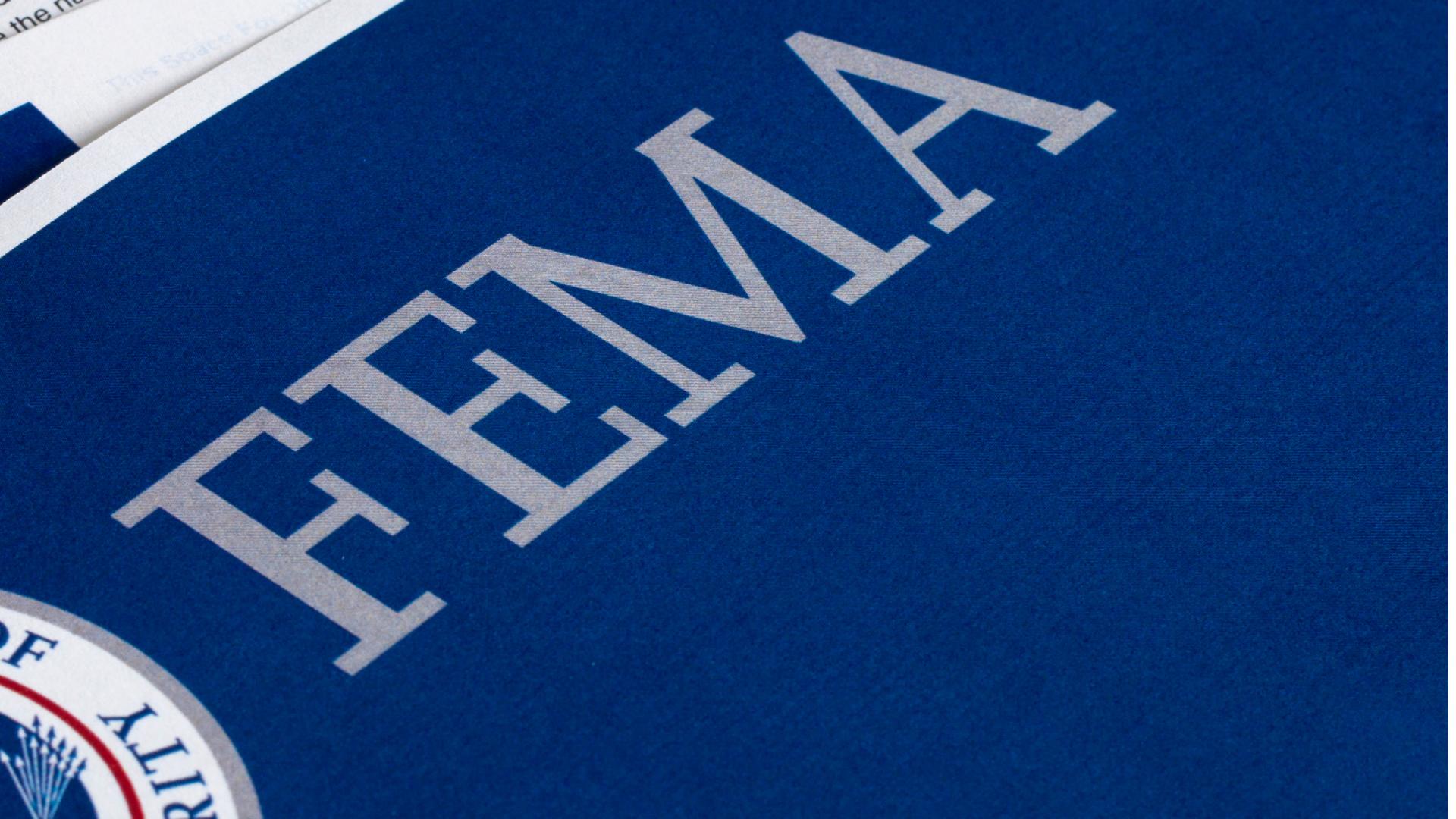 FEMA 2 (1) FINAL