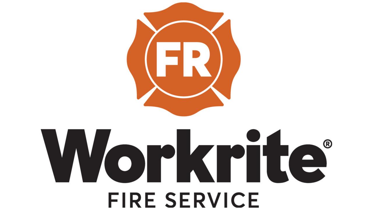 FR_Workrite_1280x720