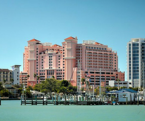 Hyatt Regency Clearwater