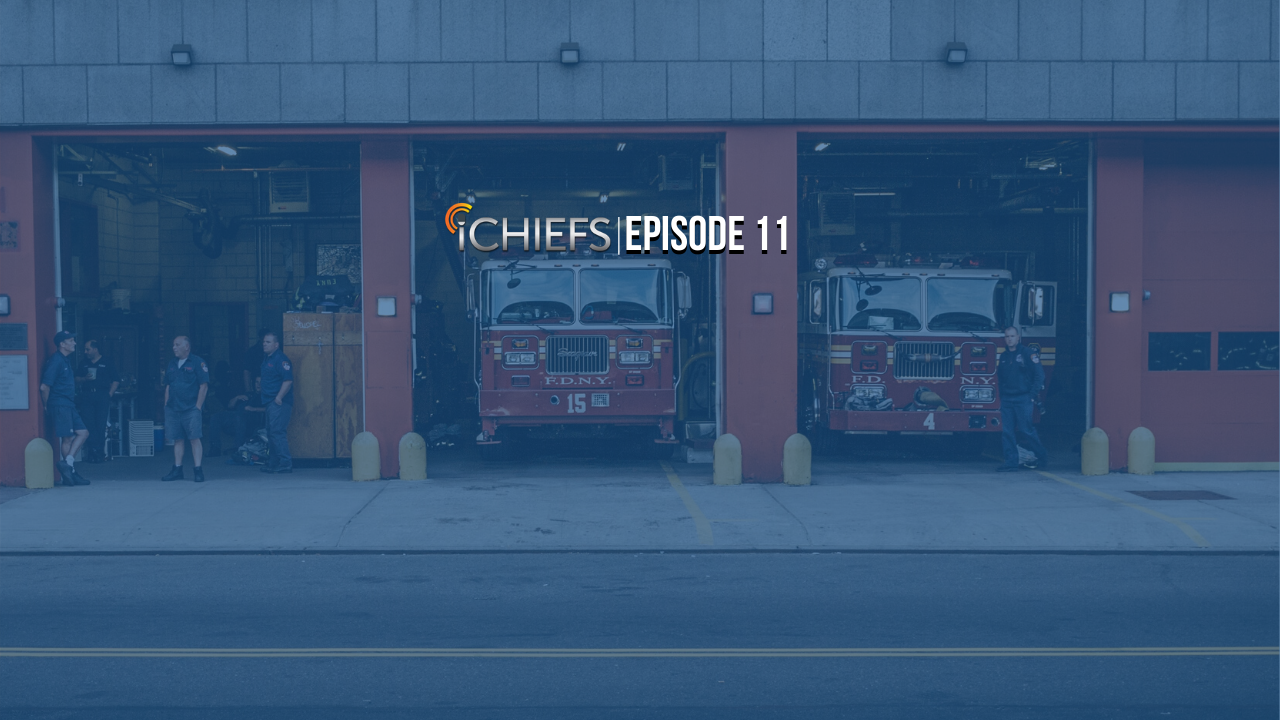 iCHIEFS_podcast_ep11_1280x720