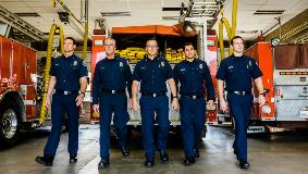 LS_WU_20170209_VenturaFireDepartment_041 (3)_1280x720