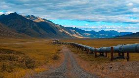 Pipeline_TC Energy