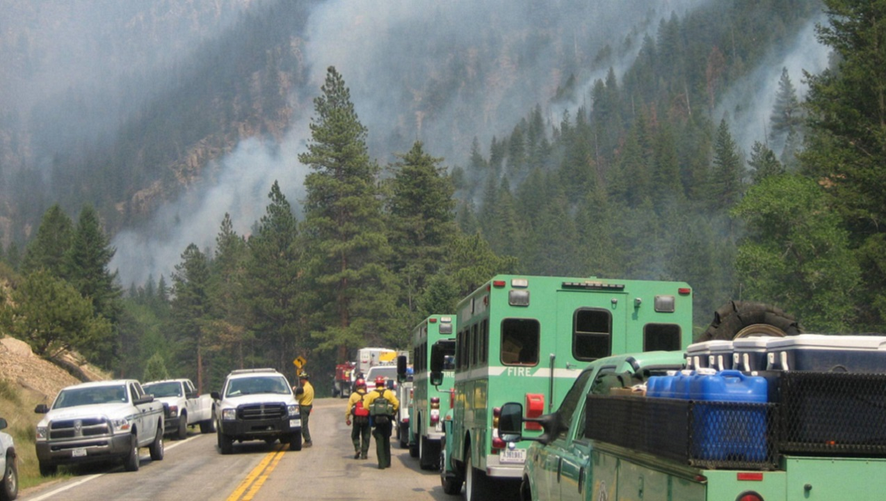 Poudre_Canyon_Wildfire1