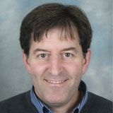 Dr. Thomas Rea