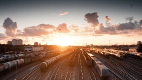 Rail_LNG