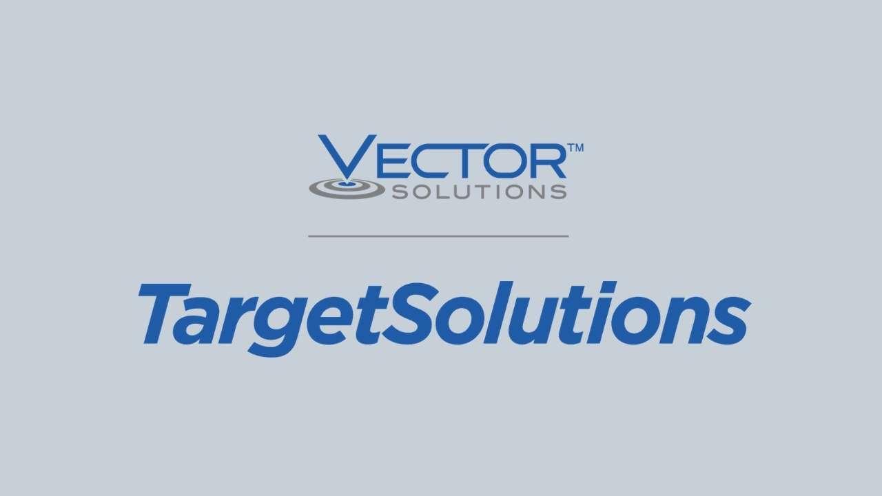 VECTOR PRESS RELEASE
