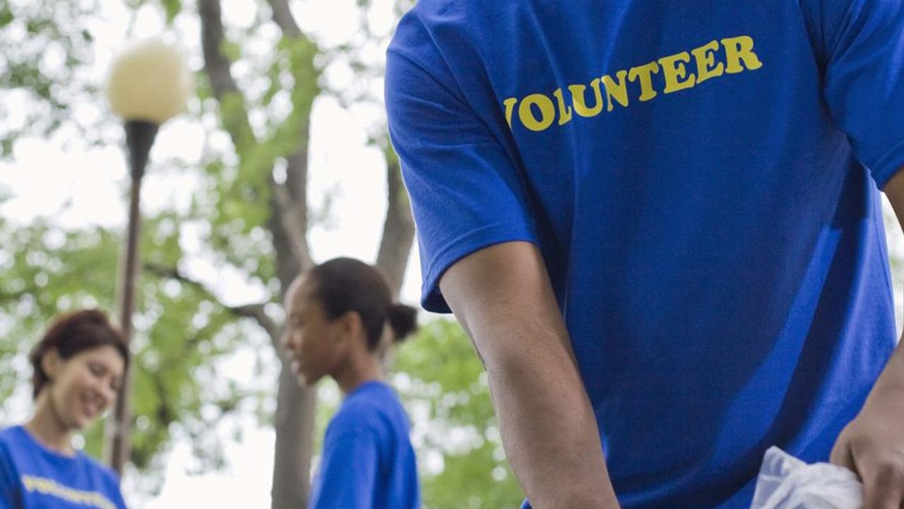 volunteer86537858_1280x720