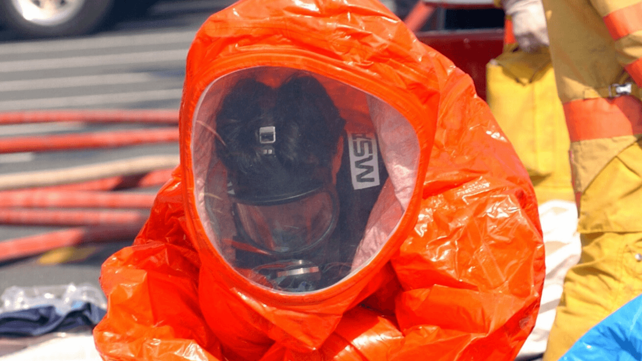 What Chiefs Need to Know About Hazmat Preparedness (1)