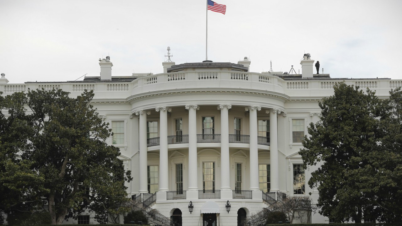WhiteHouse_1280x720