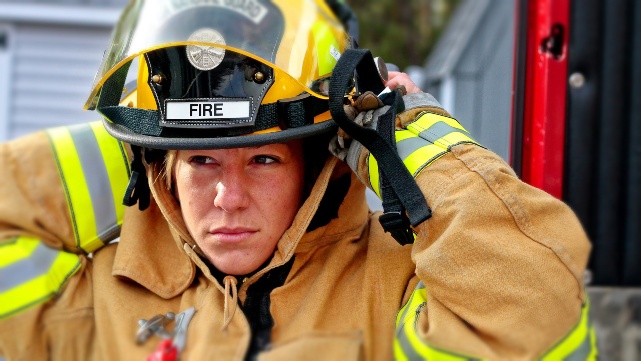 Womanfirefighternationalguard1280x720