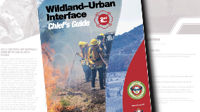 WUI Chiefs Guide