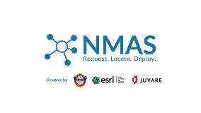 NMAS_1280x720