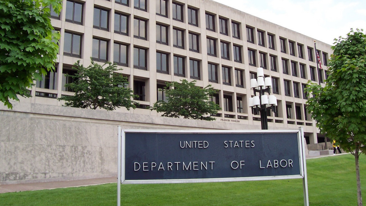 US Wage and Hours Division Clarifies Hours Rules 2