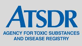 Agency for Toxic Substances and Disease Registry